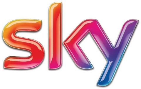 Sky Installers in Taunton, Yeovil, Axminster, Chard and Surrounding Areas - Sky Sports | Sky Movies | Sky 3D | Sky Atlantic | Sky One